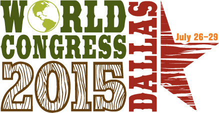 World Congress 2015