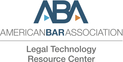 ABA Legal Technology Buyers Guide
