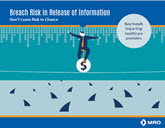 Breach Risk in Release of Information