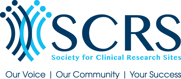 SCRS Resource Guide Network