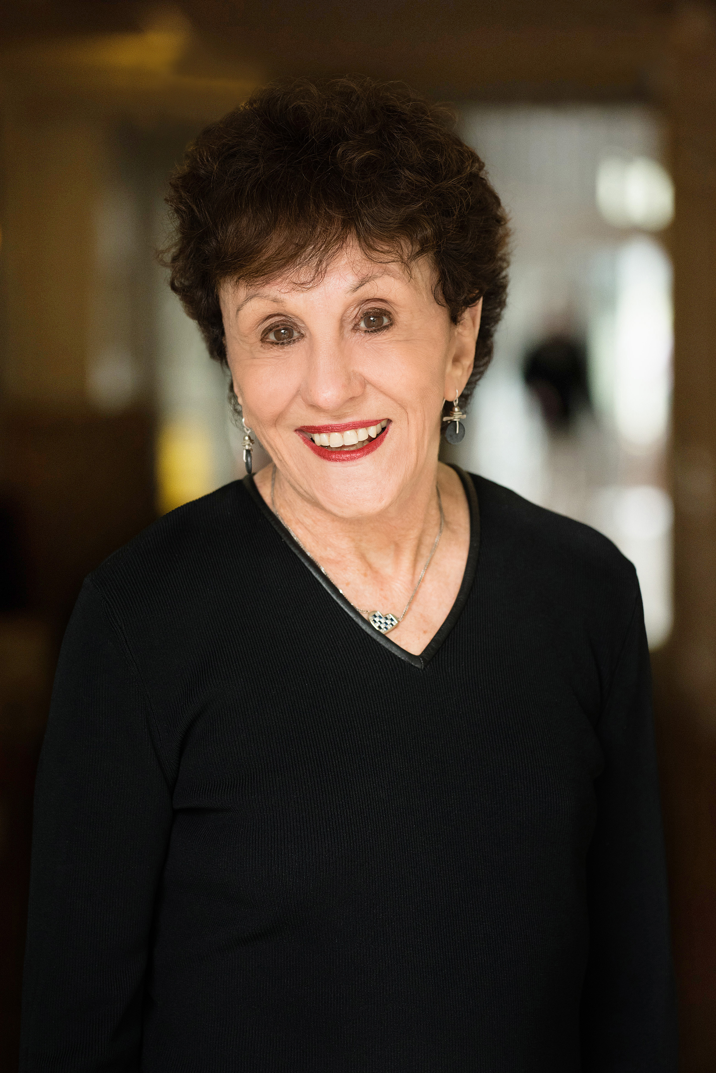 Presenter: Dr. Beverly Kaye