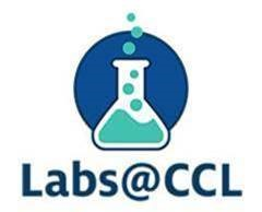 Labs@CCL