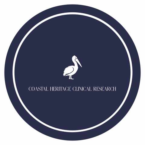Coastal Heritage Clinical Resarch