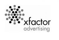 X Factor Advertising