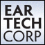 Ear Technology Corporation