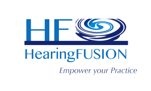HearingFUSION