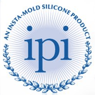 Insta-Mold Products, Inc
