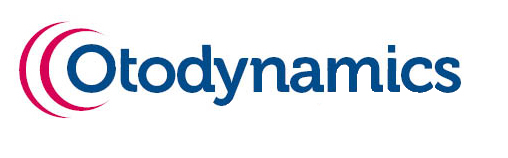 Otodynamics Ltd