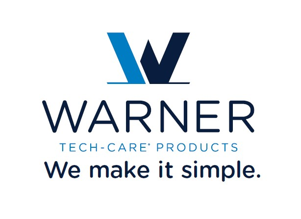 Warner Tech-Care Products