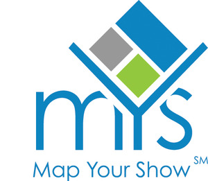 Map Your Show