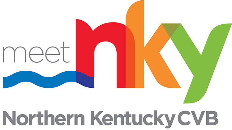 meetNKY | Northern Kentucky Convention and Visitors Bureau