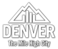 Visit Denver, The Convention & Visitors Bureau