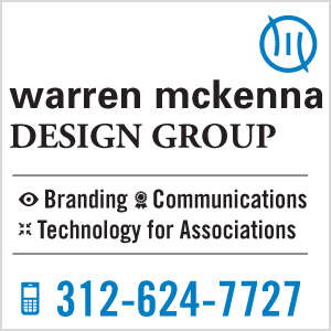 McKenna Design Group Inc