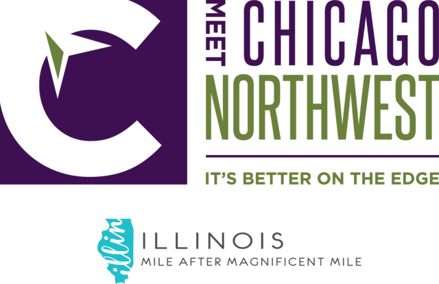 Meet Chicago Northwest