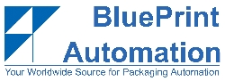 BluePrint Automation, Inc.
