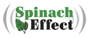 Spinach Effect Solutions