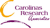 Carolinas Research Associates