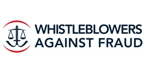 Whistleblowers Against Fraud, LLC
