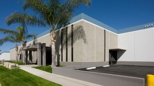 3015 East Ana Street, Rancho Dominguez