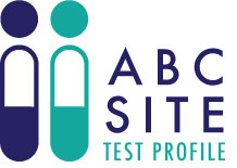 ABC Test Site Profile