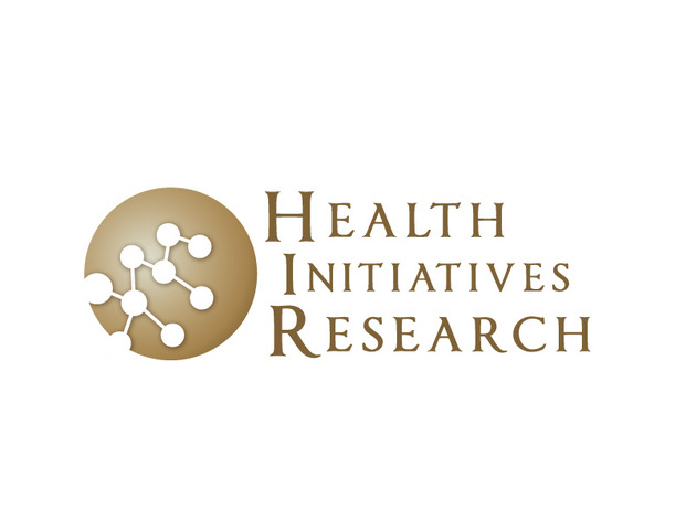 Health Initiatives Research, PLLC