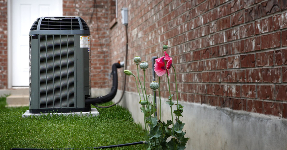The R-22 Refrigerant Phaseout and your Home Warranty by Old Republic Home Protection