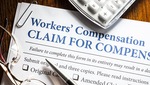 Key Cost Drivers in Lost-Time Workers' Compensation Claims by PMA Companies