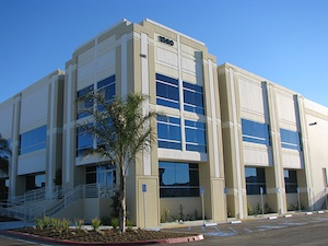 Canyon Commerce Center (Obsolete)