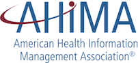 AHIMA ResourceConnect