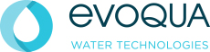 Evoqua Water Technologies (old)