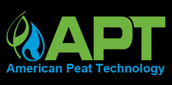 American Peat Technology LLC