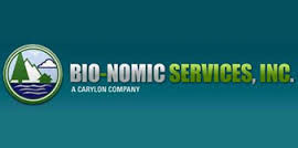 Bio-Nomic Services, Inc.