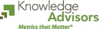 KnowledgeAdvisors