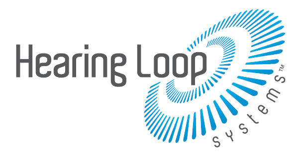 Hearing Loop Systems