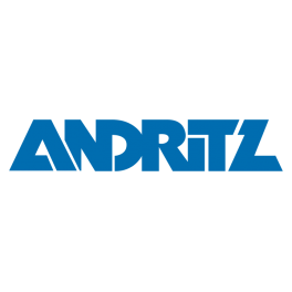 A Demo Company: Andritz Separation Inc