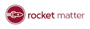 Rocket Matter Marketing Services