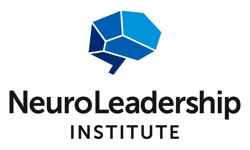 NeuroLeadership Institute