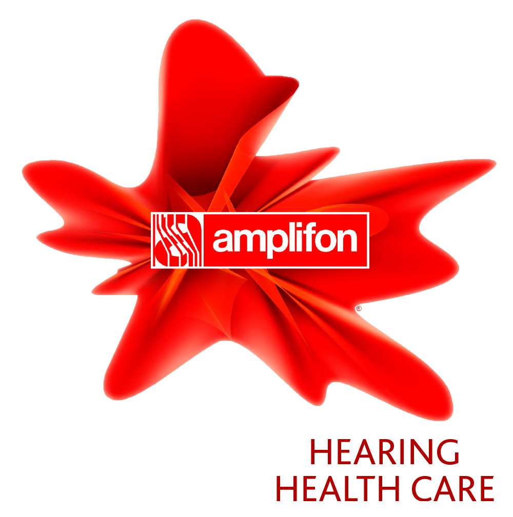 Amplifon Hearing Health Care