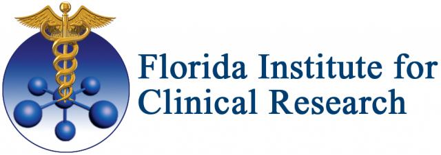 Florida Institute For Clinical Research, LLC