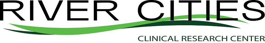 River Cities Clinical Research Center