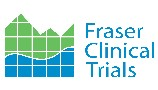 Fraser Clinical Trials Inc.
