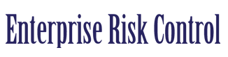 Enterprise Risk Control