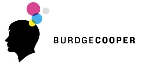 BurdgeCooper / Ligature