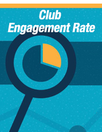 Club Engagement Rate: 5 ways to measure and grow member engagement