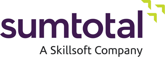 SumTotal Systems, a Skillsoft Company