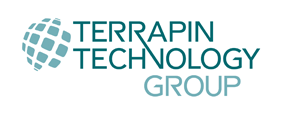 Terrapin technology group