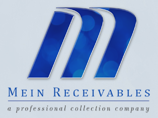 Mein Receivables