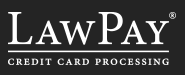 Lawpay Credit Card Processing