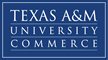 Texas A+M University Commerce