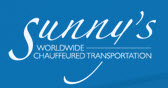 Sunny's Worldwide Transportation